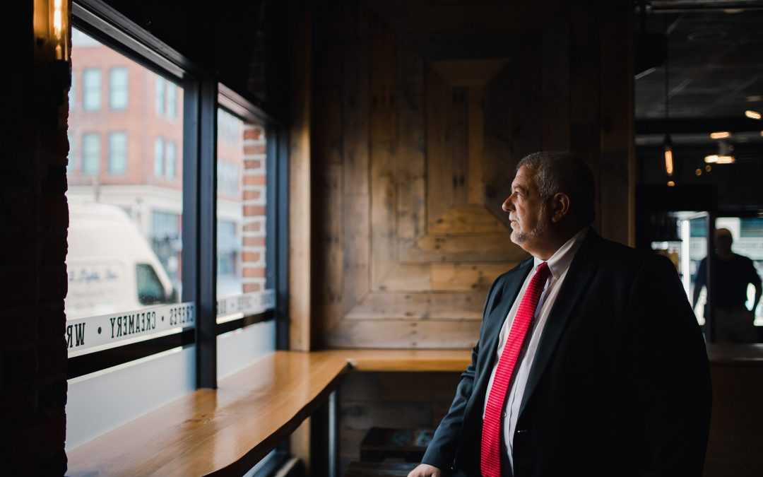 Choosing to Work with a Lawyer After Your Car Accident Can be Hard – Here's How a Good Personal Injury Lawyer Will Help You Get Justice and Move Forward.