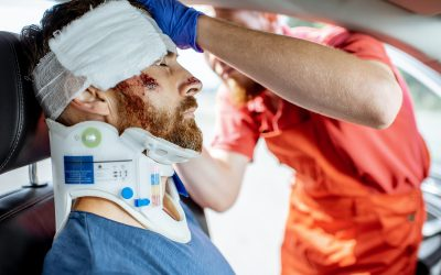 Did You Get Injured in a Serious Car Accident That Required You to Get Surgery? Make Sure You Have All of the Information You Need to Take Your Next Step