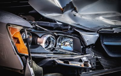 I Was Traumatized By A Car Accident and Don't Know What To Do To Get Justice. Here's Everything You Should Know Right Now About How To Proceed.