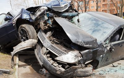 5 Crucial Ways That An Attorney Can Help You Protect Yourself If You Were Not At Fault In A Car Accident